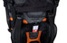 Tatonka Bison 75 EXP Backpack black